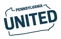 Pennsylvania United